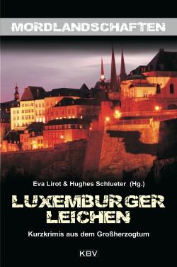 Luxemburger Leichen